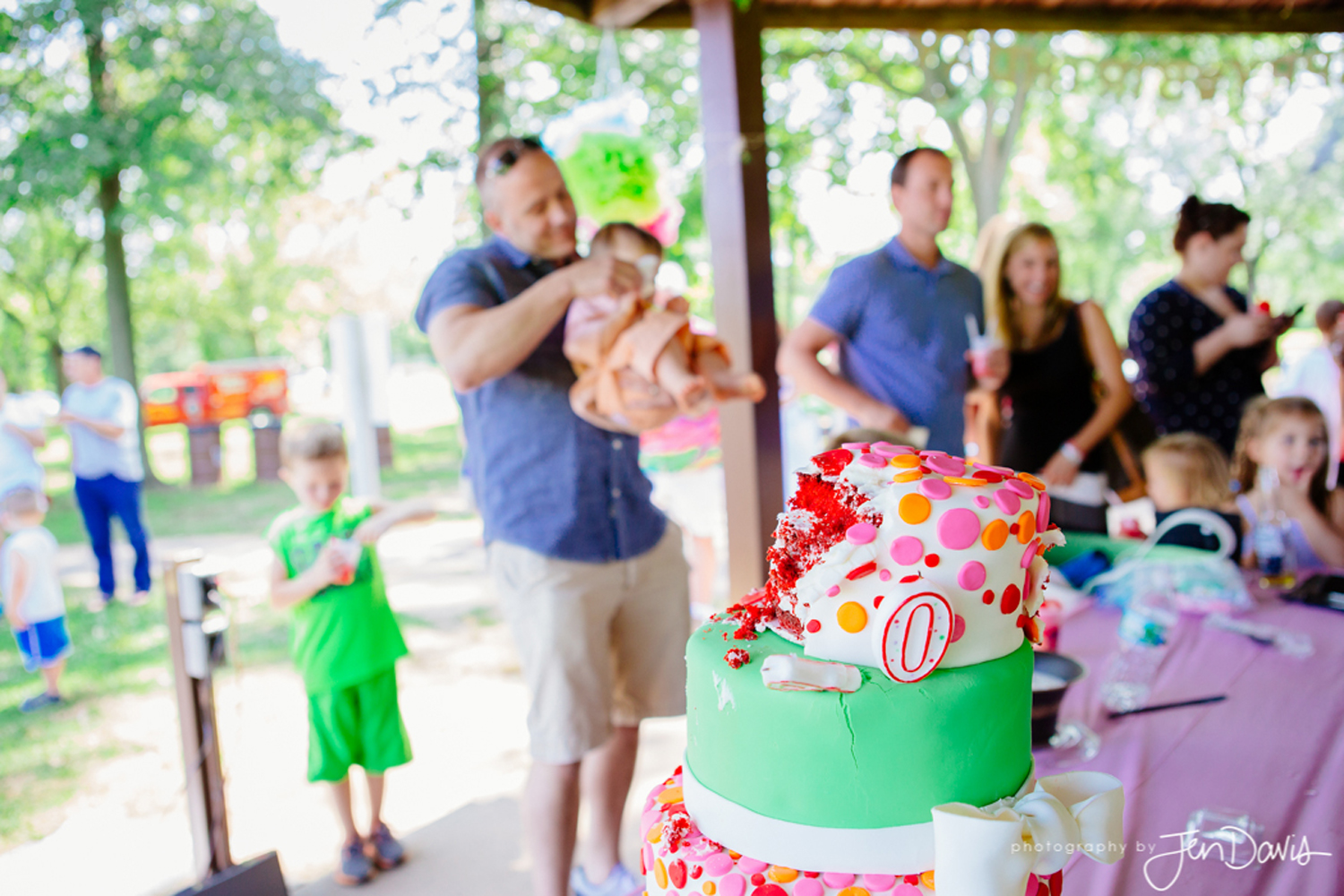 Why You Should Hire An Event Photographer Top Princeton Robbinsville NJ
