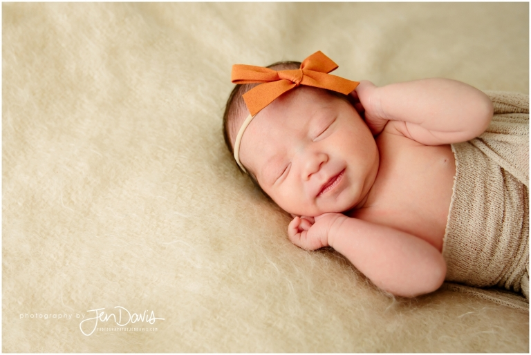 Newborn baby photographs newborn baby photographs newborn baby photographs